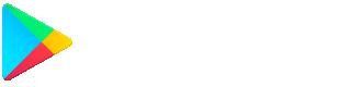 RoomClipはAndroidアプリでご利用いただけます